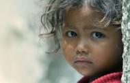 قراءة في بعض مواد الإتفاقية حقوق الأطفال