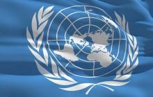 نگاهی بر ماهیت و عملکرد برخی سازمانهای حقوق بشری