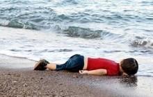 بيان جمعية للدفاع عن ضحايا الإرهاب (ADVTNGO) ليوم العالمي لحقوق الإنسان