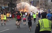 بيان جمعية للدفاع عن ضحايا الإرهاب (َADVTNGO) في إدانة هجوم إرهابي في بوسطن الأمريكية