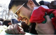إعلان عن مواساة مع أسر الضحايا في حادثتين إرهابيتين في سراوان و لبنان