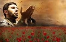 الشهيد الفريق علي صياد شيرازي: إسم نحت في قلوب الشعب الإيراني
