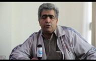مقابلة مع نجل الضحية الإغتيال يدالله صادقي نائيني