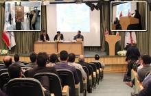 مقاضاة زعماء العصابات الإرهابية، طريق التصدي من التكرر الجرايم و حق من حقوق الإنسان لضحايا الإرهاب