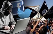 ظاهرة التطرف في شبكات التواصل الإجتماعي تهديد علي المجتمع