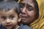 على الرغم من الإدانة الدولية جيش ميانمار مازال يرتكب انتهاكات