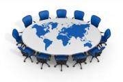 تعددية الأطراف: حل معقول للمشاكل العالمية