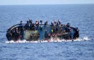 70 لاجئ غرقوا في ساحل تونس – 10/05/2019