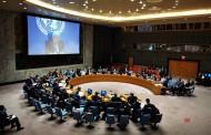 مارك لوكوك: الوضع في اليمن هو أسوأ مأساة إنسانية في العالم