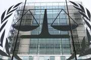 مدعي المحكمة الجنائية الدولية يضغط من أجل التحقيق في جرائم الحرب في أفغانستان