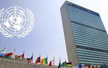 الأمم المتحدة: عسي أن تكون حرب الأمريكي على سوريا جريمة حرب