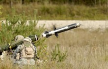 نداء للحظر على صادرات الأسلحة الألمانية إلى المملكة العربية السعودية