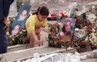 جرائم حرب مثل هجوم قانا لا تزال واسعة الانتشار في العالم