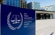 الدول الأعضاء تدعم المحكمة الجنائية الدولية