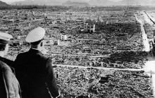 الذكرى 75 لكارثة هيروشيما وناغازاكي: فرصة لمراجعة قضية الجناة