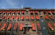 محكمة كوسوفو تعلن اعتقال مشتبه به في جرائم حرب