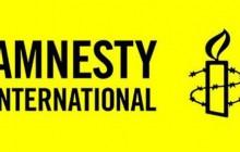 منظمة العفو الدولية: كندا فشلت في تقديم مجرمي حرب مشتبه بهم إلى العدالة
