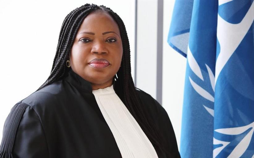 بنسودا: المطلوب اليوم أكثر من أي وقت مضى هو دعم أكبر للمحكمة الجنائية الدولية وسيادة القانون الدولي