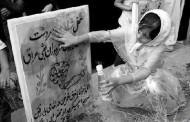طلب محاكمة أبرز منفذي كارثة هجوم صدام الكيماوي على مدينة سردشت