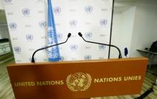 الإفلات من العقاب في نظام الدولي