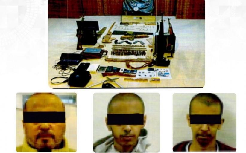 قبض علي الشباب الكويتي بتهمة التواصل مع تنظيم داعش الإرهابي لاستهداف الأماكن في ليلة رأس السنة