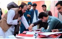 مسؤول أفغاني: 600 سجين أفرج عن طالبان أُعيد اعتقالهم