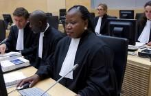 المحكمة الجنائية الدولية تمهد لفتح تحقيقات حول جرائم حرب يحتمل أن تكون ارتكبت في الأراضي الفلسطينية
