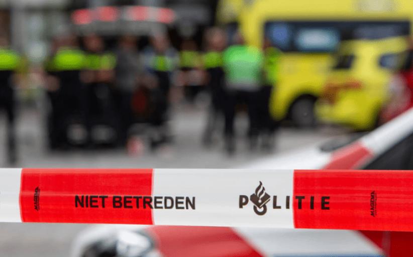 تحديد الجهاديين والسلفية واليمين المتطرف كأهم التهديدات الإرهابية الهولندية