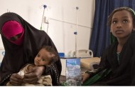 مازال اليمن اسوا كارثة انسانية في العالم
