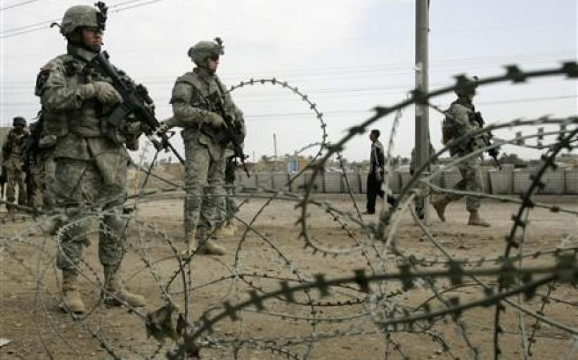 أفغانستان، فيتنام أخرى للولايات المتحدة