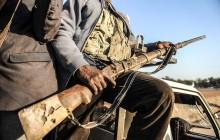 كيف تجبر صادرات الأسلحة الأوروبية الملايين على النزوح من ديارهم