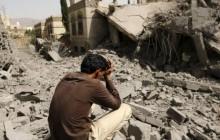 صدرت المنظمات المجتمع المدني اليمنية بيانا مشتركا للجمعية العامة لألمم المتحدة