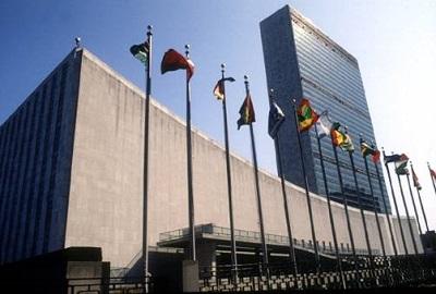 دورة 28 لمجلس الأمم المتحدة لحقوق الإنسان