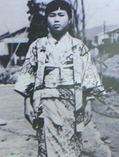 بيان جمعية للدفاع عن ضحايا الإرهاب (ADVTNGO) في ذكري القصف الذري علي هيروشيما و ناجازاكي