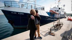 190210141236-01-alan-kurdi-rescue-ship-0210-exlarge-169