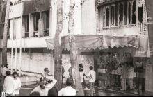 في ذكري اليوم الوطني لمكافحة الإرهاب