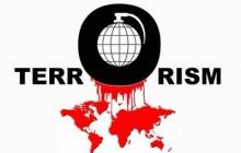 استنكار الحوادث الإرهابية الأخيرة في فرنسا