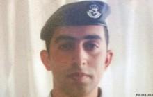 بيان جمعية للدفاع عن ضحايا الإرهاب (ADVTNGO) في استنكار قتل الطيار الأردني بيد عصابة داعش الإرهابية