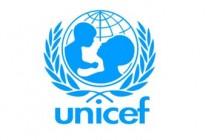حذر يونيسف من أوضاع الأطفال اليمنية علي خلفية قصف السعودي