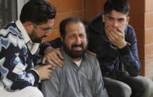 بيان في إدانة الهجمة طالبان الإرهابية علي تلاميذ باكستانية