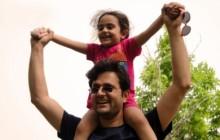 عقد حفل ذكري يوم استشهاد داريوش رضايي نجاد و صدر بيان إدانة جريمة اغتياله