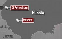 بيان الجمعية للدفاع عن ضحايا الإرهاب (ADVT) في إدانة هجمات إرهابية في مترو سنت بطرزبورغ