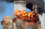 أهالي ضحايا 11 سبتمبر يطلبون الإفراج عن وثائق قد تورط السعودية