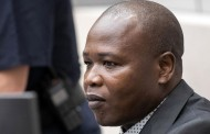 أوغندا: الجنائية الدولية تدين أحد قادة