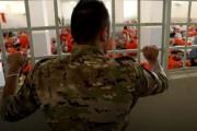"""قسد"" تكشف أعداد عناصر ""داعش"" في سجونها"