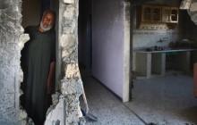 غوتيريش يرحب بخطة انسحاب المرتزقة من ليبيا